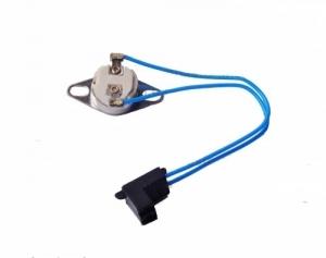 Αισθητήρας υπερθέρμανσης (ex id 82305C)