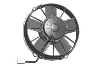 VA02-BP70/LL-40A